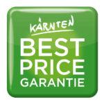 Pension Haus Maria Logo Best Price Garantie