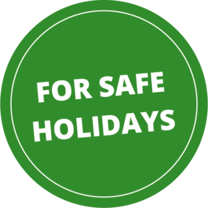 Pension Haus Maria For Safe Holidays