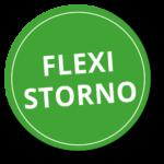 Pension Haus Maria Flexi Storno